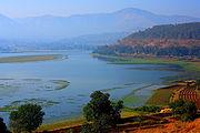 180px-Pune_India_.jpg
